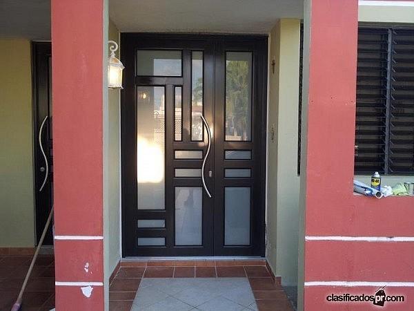 Puertas De Baño En Cristal Puerto Rico:Clasificados pr Lo que aqui se ve, aqui se vende