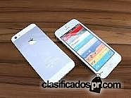 Marca de Fábrica Nuevo Apple iPhone 5