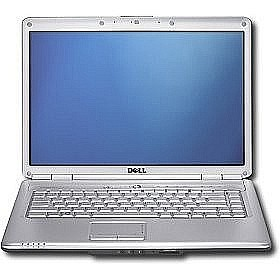 DEll Inspiron 1525