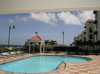 Villa Rio Mar Beach Resort