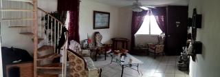 Condominio-Rio Vista, Hermoso Penthouse con Vista al Yunque!
