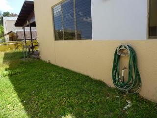 15-0064 En Urb. Rio Cristal, Trujillo Alto, PR