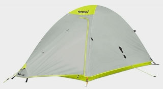 Eureka! Amari Pass 3 Backcountry Tent