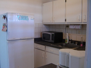 Apartamento en Rio Piedras / San Juan
