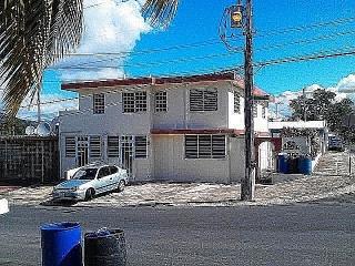 Apto. 1 Habitación-Villas de Castro Incluye Enseres y Agua $450
