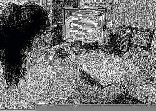Trabajos a computadora para negocios, escolares y universitarios