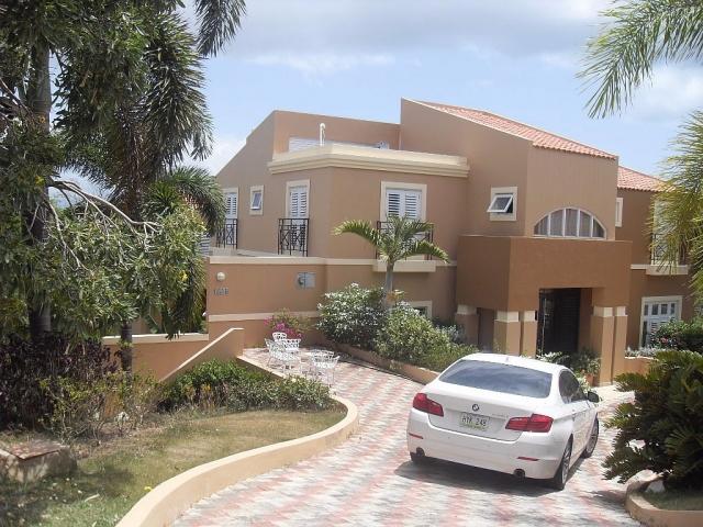 Port road priced to sell bienes ra ces residencial casas casas puerto rico - Casa del mar las palmas ...