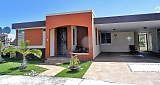 BEAUTIFUL HOUSE FOR RENT with Access Control | Bienes Ra&iacute;ces &gt; Residencial &gt; Casas &gt; Casas | Puerto Rico &gt; Aguadilla