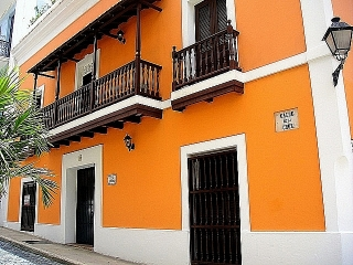 4 Sale or Rent - LOFT Villa Gabriela 109 Calle Cruz/Luna VSJ