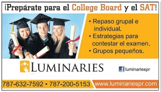 REPASO COLLEGE BOARD 787-632-7592