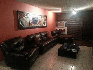 COND. SUNSET VIEW-REMODELADO CON ENSERES INCLUIDOS