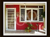VENTANAS Y PUERTAS