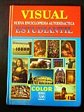 ENCICLOPEDIA AUTODIDACTA ESTUDIANTIL (4)