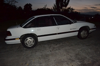 OPORTUNIDAD PONTIAC
