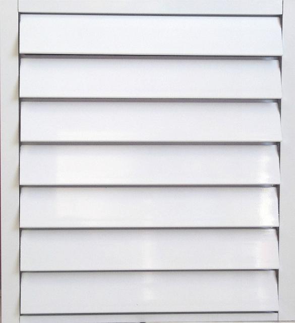Decorar cuartos con manualidades ventanas de aluminio for Tipos de aluminio para ventanas