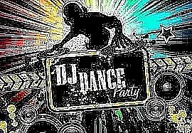 Servicios de DJ para tu Actividad