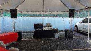 Servicios de DJ y/o Karaoke para tu Actividad privada