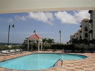 Rio Mar Beach Resort