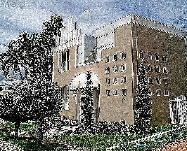 Casa mayaguez mansiones de espana bienes ra ces - Bienes raices espana ...