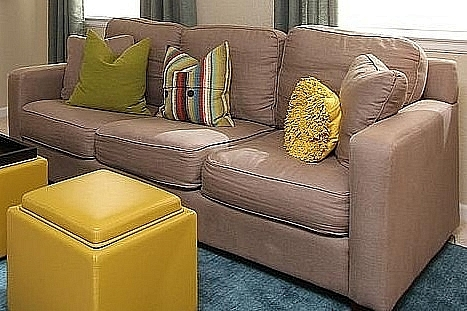 Sofa Thomasville