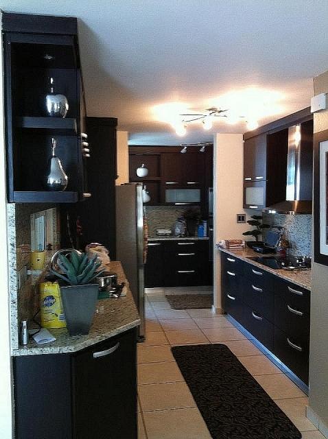 Gabinetes De Baño Pr:gabinete de cocina