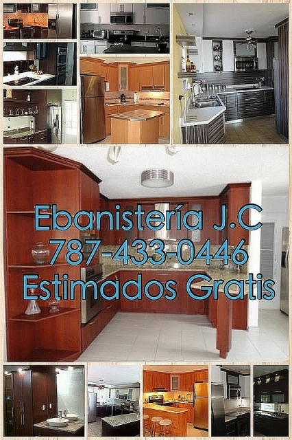Gabinetes De Baño Pvc Puerto Rico:Clasificadosprcom Lo que aqui se ve, aqui se vende
