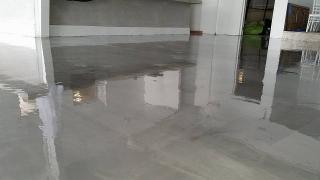 PISOS DECORATIVOS (epoxy floors) 787-375-2041