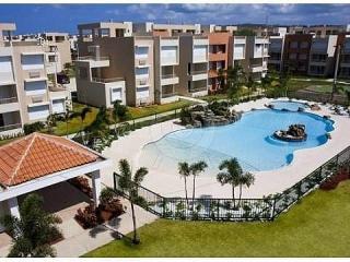 Condominio Paseo del Faro 203-E