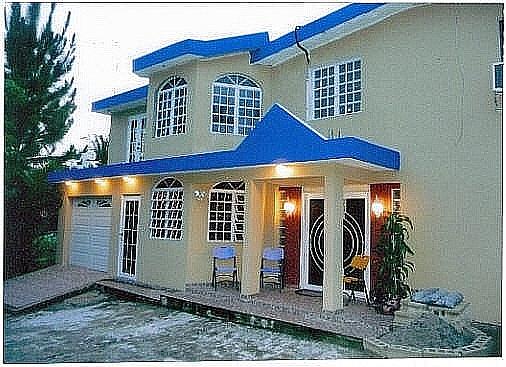 Casas Reposeidas En Caguas