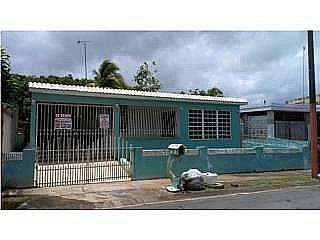 LOIZA VALLEY' REBAJADA $125,000