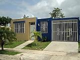 Comoda y Linda Residencia en Urb. Las Campiñas 1 en Las Piedras, PR. | Bienes Raíces > Residencial > Casas > Casas | Puerto Rico > Las Piedras