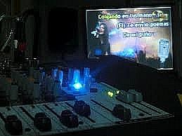 Disc Jockey, Karaoke, Sonido, musica y Luces Para todo tipo de actividades, DJ TEG ENTERTAINMENT