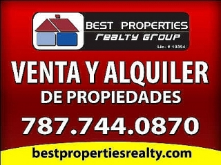 Degetau Apartments
