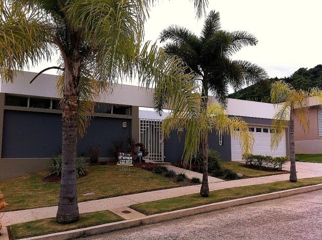 Bienes ra ces puerto rico puerto rico for Residencial casas jardin