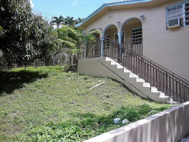 Clasificado expirado for Casa de campo en sevilla para alquilar