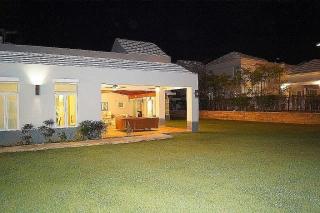 Casas Venta Dorado Puerto Rico Paseo Las Palmas Bienes Raices