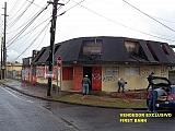 JUNCOS VALENCIA II ESQUINA COMERCIAL $122 MIL OMO   Bienes Raíces > Comercial > Locales > Comerciales   Puerto Rico > Juncos