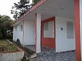 SAN LORENZO COMM ESPINO $75 OMO | Bienes Raíces > Residencial > Casas > Casas | Puerto Rico > San Lorenzo