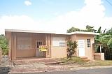 SALIDA A COROZAL | Bienes Raíces > Residencial > Casas > Casas | Puerto Rico > Orocovis