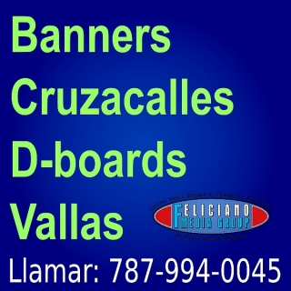 "32 D-boards de 16""x16"" a colores"