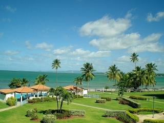 BUENO, BONITO Y BARATO en Cabo Rojo! Tiene que verlo!!