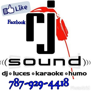 RJ Sound - DJ, Karaokes, Luces y Video