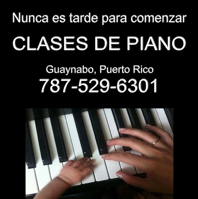 http://www.clasesdepianopr.com/