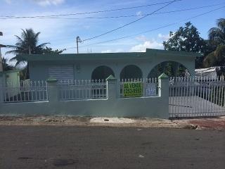 ALTURAS DE CAMPO RICO