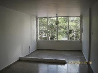 Condominio El Escorial
