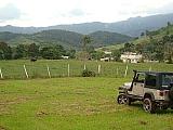Se vende hermoso solar en Las Piedras | Bienes Raíces > Residencial > Terrenos > Solares | Puerto Rico > Las Piedras