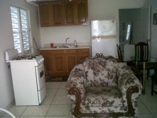 apartamentos para alquiler