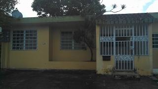 Villa Nevarez/OPCIONADO