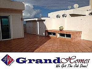Apartamento para venta en San Juan Tower
