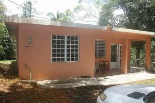 Guzman Abajo, Rio Grande